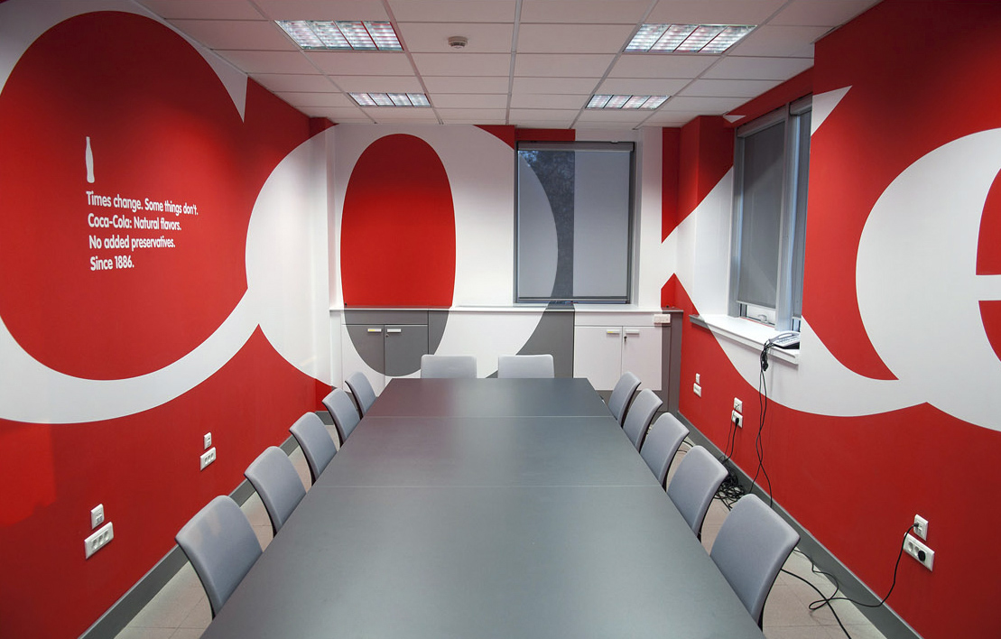 Coca-Cola-Office-in-Belgrade-wallpaper-wp5603955