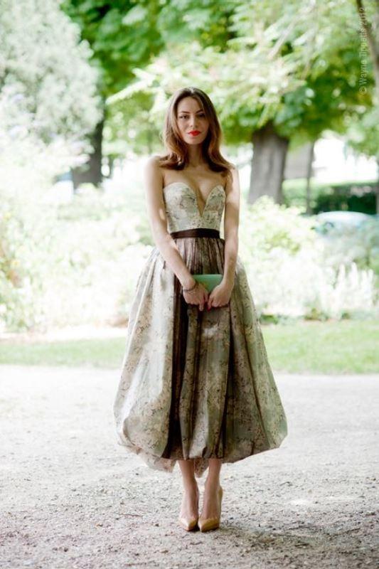 Cocktail-dress-f-eµa-t-«pe-st-se-»-Jenny-gr-wallpaper-wp3004441