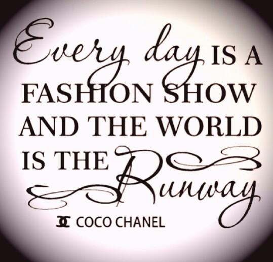 Coco-Chanel-Quote-wallpaper-wp5801128