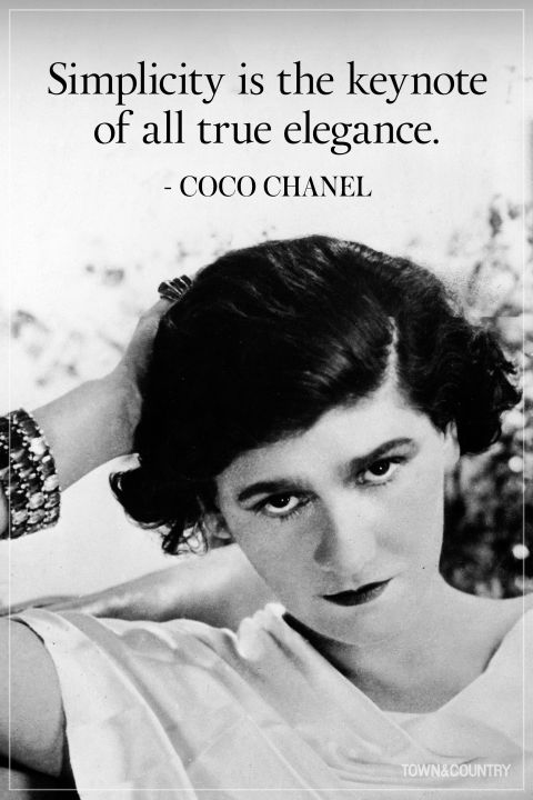 Coco-Chanel-Quotes-Every-Woman-Should-Live-By-wallpaper-wp58046