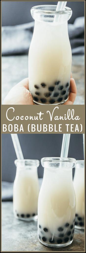 Coconut-vanilla-boba-bubble-tea-Ever-wonder-how-to-make-boba-bubble-tea-at-home-This-recipe-s-wallpaper-wp3403963