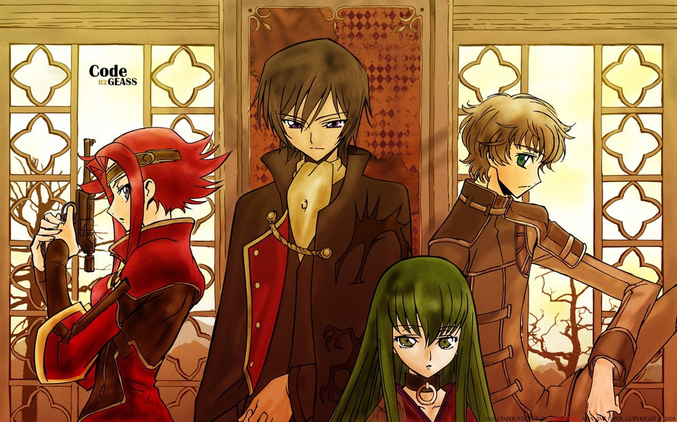 Code-Geass-characters-I-highly-recommend-this-series-wallpaper-wp3004450