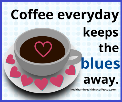 Coffee-Time-•-Color-your-Morning-with-Black-or-Brown-and-Take-Away-the-Blues-wallpaper-wp6002739