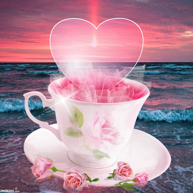 Coffee-heart-pink-wallpaper-wp6002734
