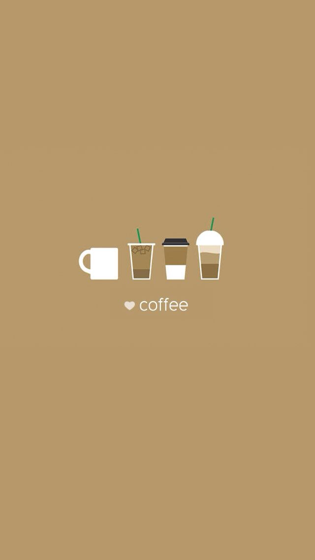Coffee-iphone-wallpaper-wp5603963