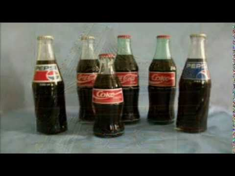 Coke-Pepsi-Can-Really-Clean-Your-Toilet-Must-Watch-Exposed-By-Rajiv-Dixit-wallpaper-wp4604915