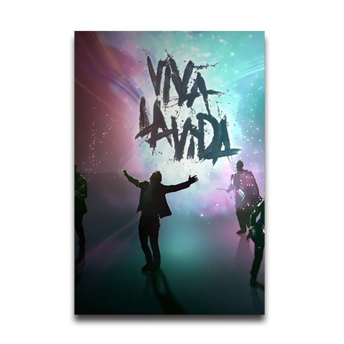 Coldplay-Band-Custom-Posters-wall-paper-retro-art-customized-pattern-Poster-large-unique-sticker-wal-wallpaper-wp3403989
