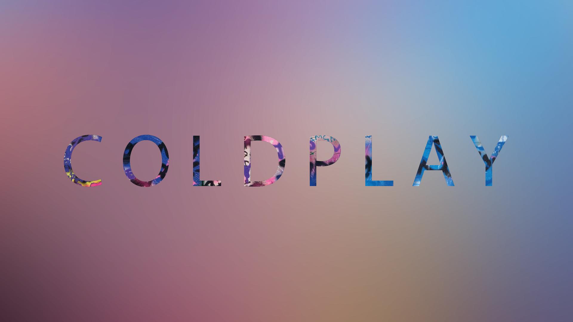 Coldplay-Viva-La-Vida-Parachutes-Rush-Blood-To-«-Tiled-wallpaper-wp3604164