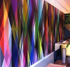 Cole-Son-Circus-wallpaper-wp52012580