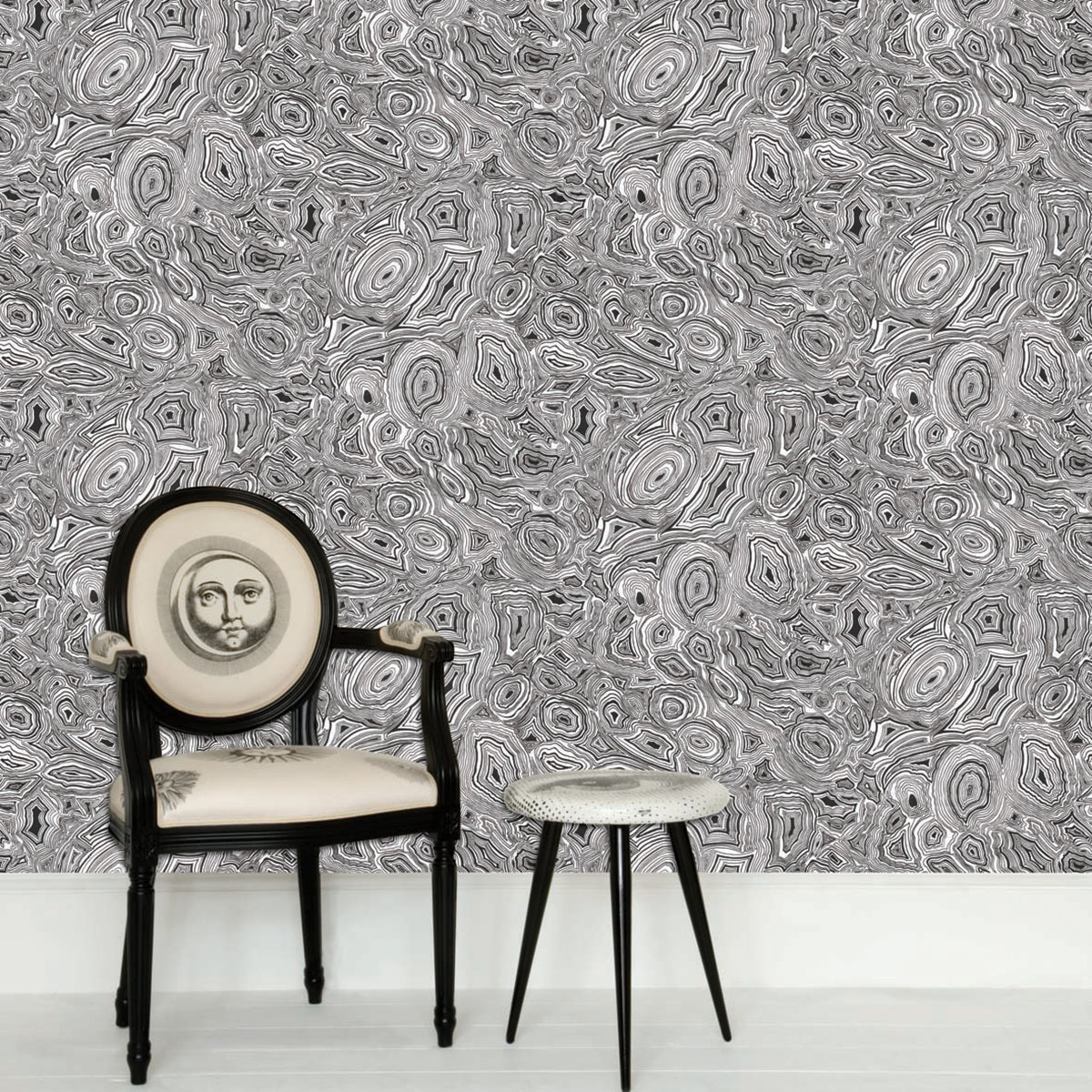 Cole-Son-Fornasetti-Malachite-wallpaper-wp5006173