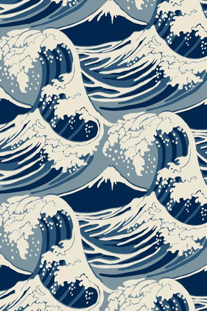 Cole-Son-Great-Wave-Ideas-Designs-Living-Room-Bedroom-houseandgarden-co-uk-wallpaper-wp424612-1