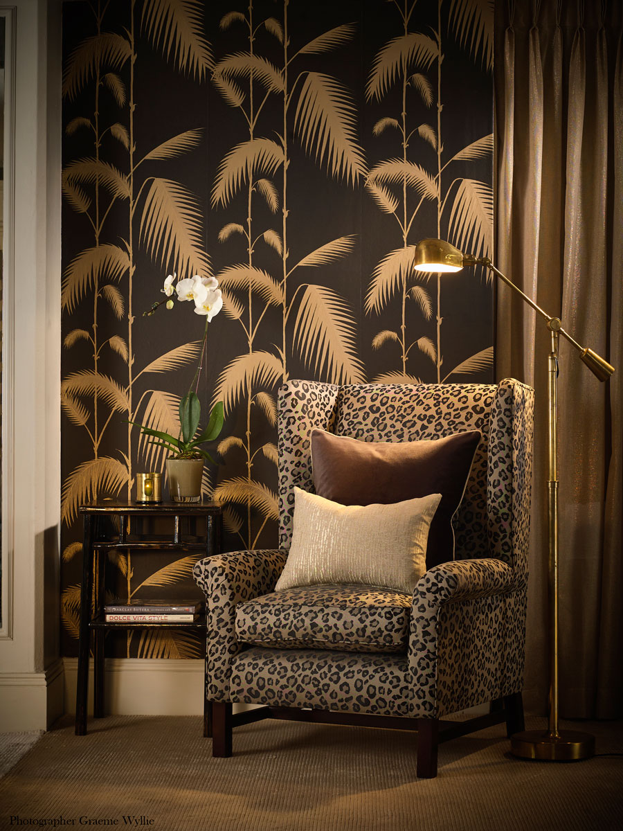 Cole-Son-Palm-Leaves-by-St-Ledger-South-Africa-wallpaper-wp3004466