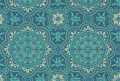 Cole-Son-Piccadilly-wallpaper-wp4604920-1