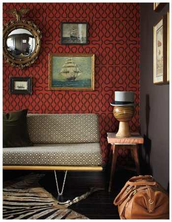 Cole-Son-Vivienne-Westwood-wallpaper-wp4805405