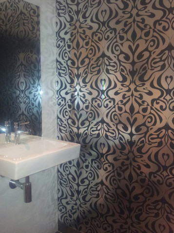 Cole-Son-Woodstock-perfect-for-a-bathroom-–-Removable-Online-Store-wallpaper-wp3004469