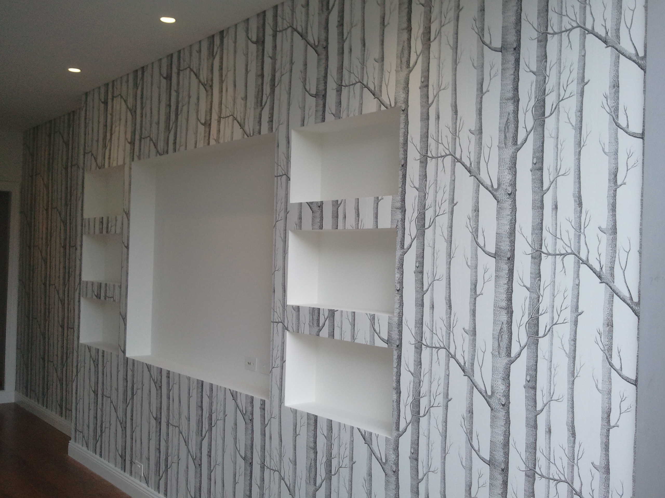Cole-Sons-Trees-Installation-by-Sydney-W-wallpaper-wp500874