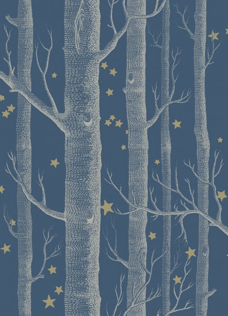 Cole-and-Sons-Whimsical-range-woods-and-stars-Midnight-stunning-range-of-modern-and-cl-wallpaper-wp4004015