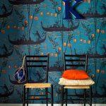 Cole-and-son-Gondola-wallpaper-wp424619-1-150x150