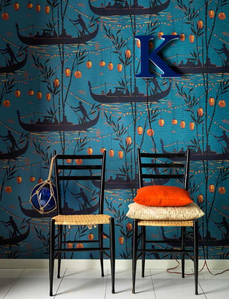 Cole-and-son-Gondola-wallpaper-wp424619-1