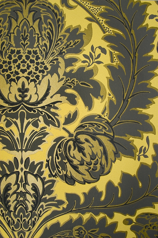 Coleridge-Damask-wallpaper-wp424621-1