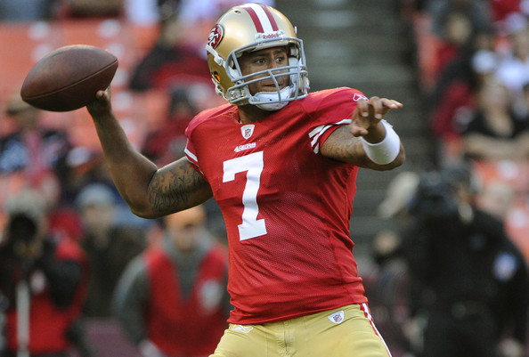 Colin-Kaepernick's-Value-After-Michael-Crabtree's-Injury-Fantasy-Stock-Watch-wallpaper-wp4004018