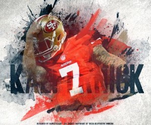 Colin-Kaepernick-San-Francisco-ers-wallpaper-wp5804655