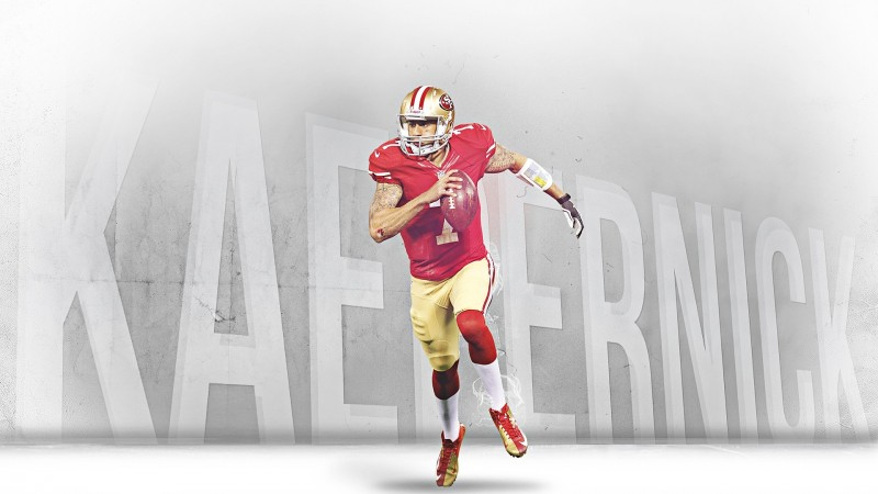Colin-Kaepernick-San-Francisco-ers-wallpaper-wp5804656