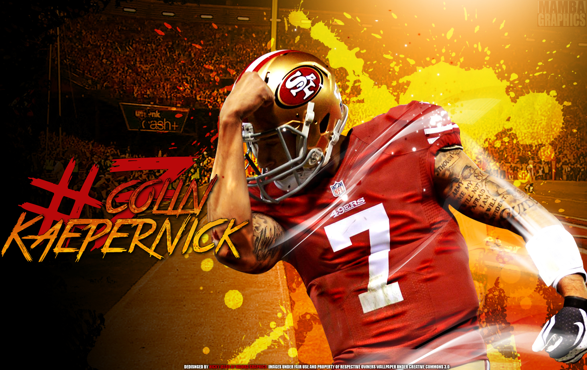 Colin-Kaepernick-ers-wallpaper-wp5804654