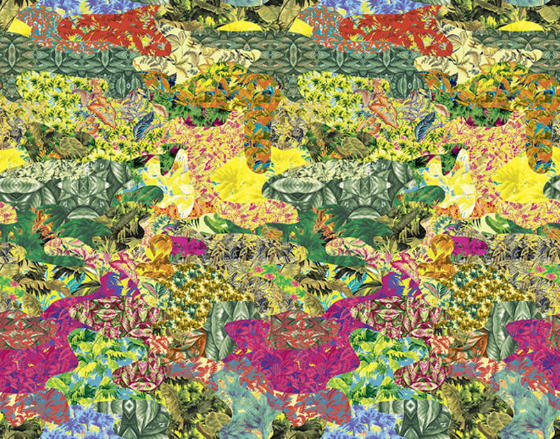 Collaboration-Design-Miami-Pierre-Frey-wallpaper-wp540164