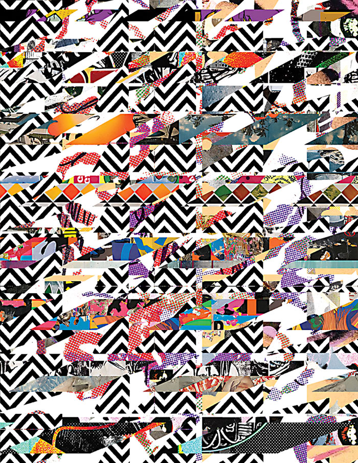 Collage-Meets-Pattern-Madame-Gilles-inspiration-wallpaper-wp3004475