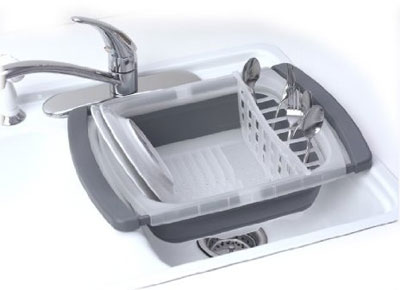 Collapsible-Over-the-Sink-Dish-Drainer-wallpaper-wp4805411
