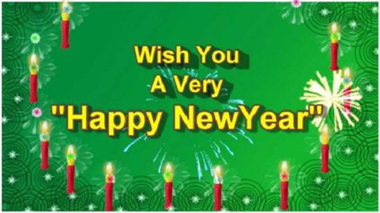 Collected-Famous-Happy-New-Year-Wishes-Images-Best-Happy-New-Year-Greetings-All-Time-Vi-wallpaper-wp3004478