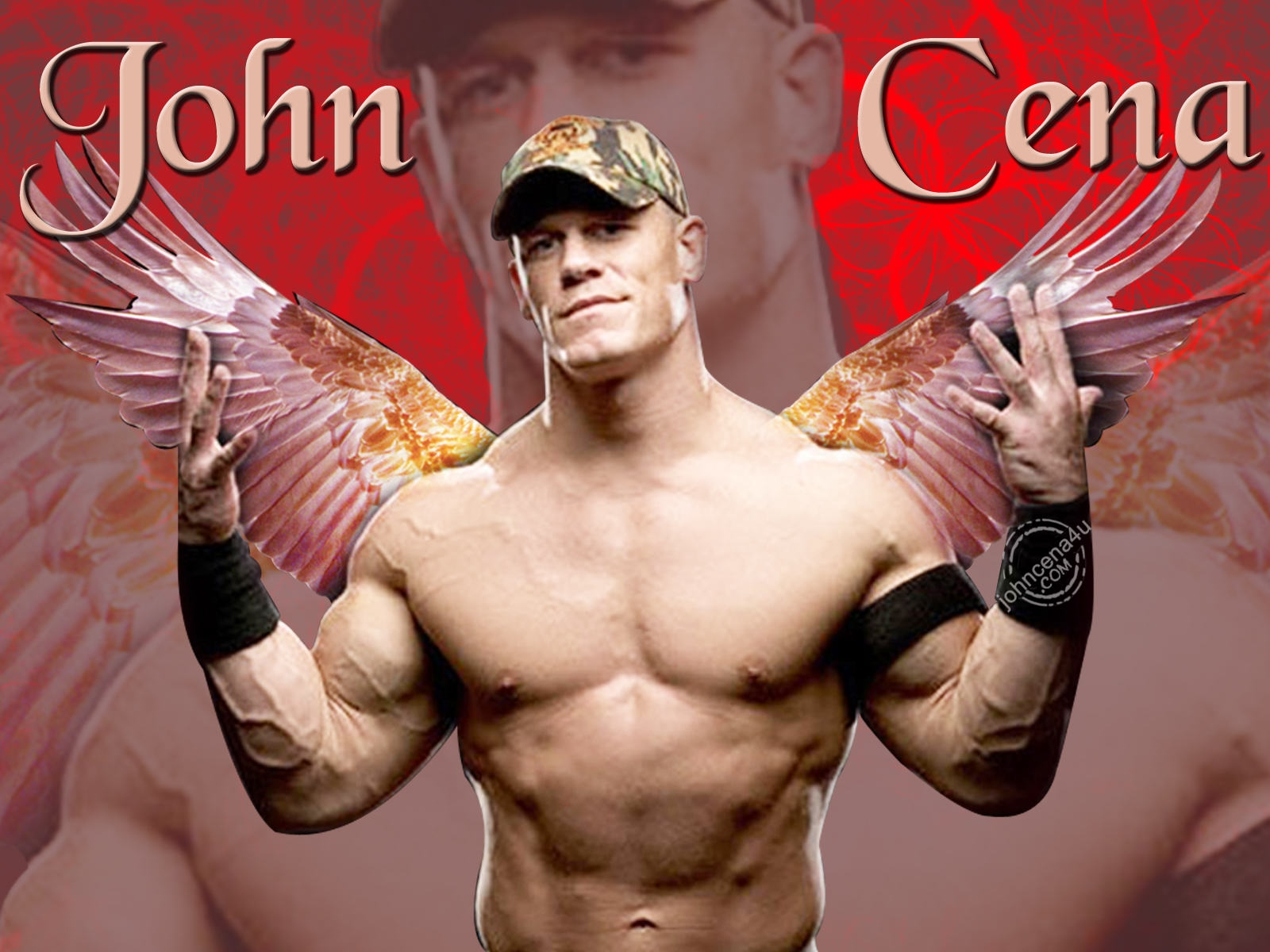 Collection-«John-Cena-»-wallpaper-wp34012221