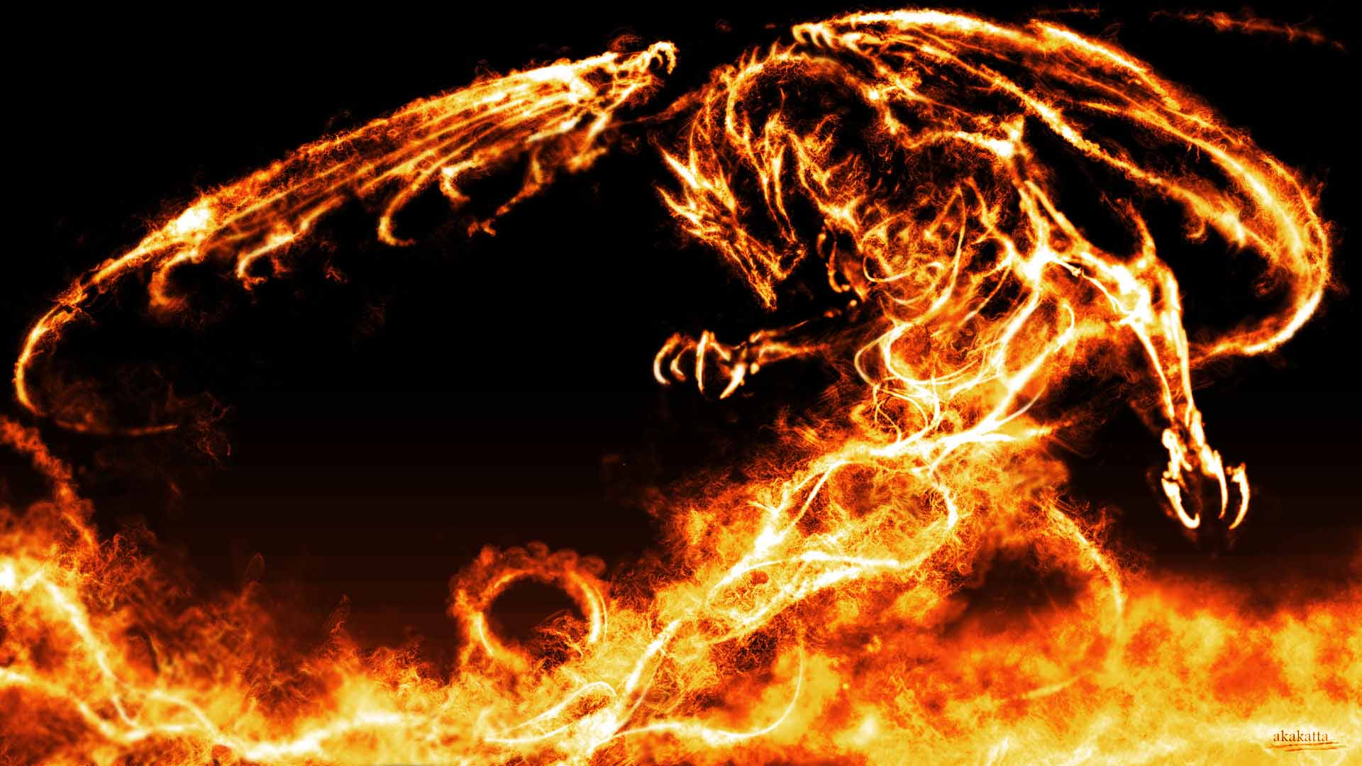 Collection-of-Dragon-com-on-HD-1920×1080-Dragon-Pictures-Wallpape-wallpaper-wp3403997