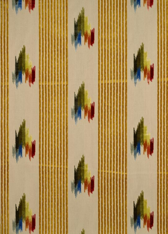 Colony-Fabrics-FIGARO-multi-gold-on-cream-wallpaper-wp3004483