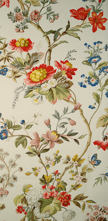 Colony-Giamacian-fabric-to-the-trade-wallpaper-wp3004485