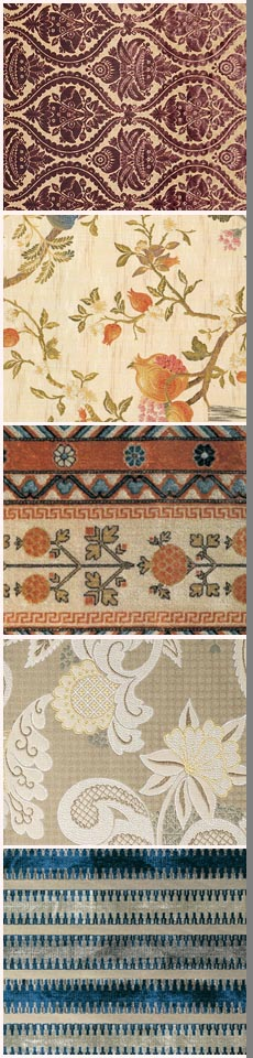 Colony-fabrics-Gran-Conde-Melegrano-Tibet-Belgravia-Indianapolis-wallpaper-wp3004484