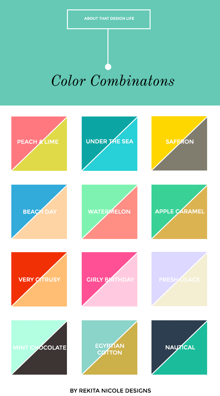 Color-Combinations-—-Rekita-Nicole-wallpaper-wp5002292