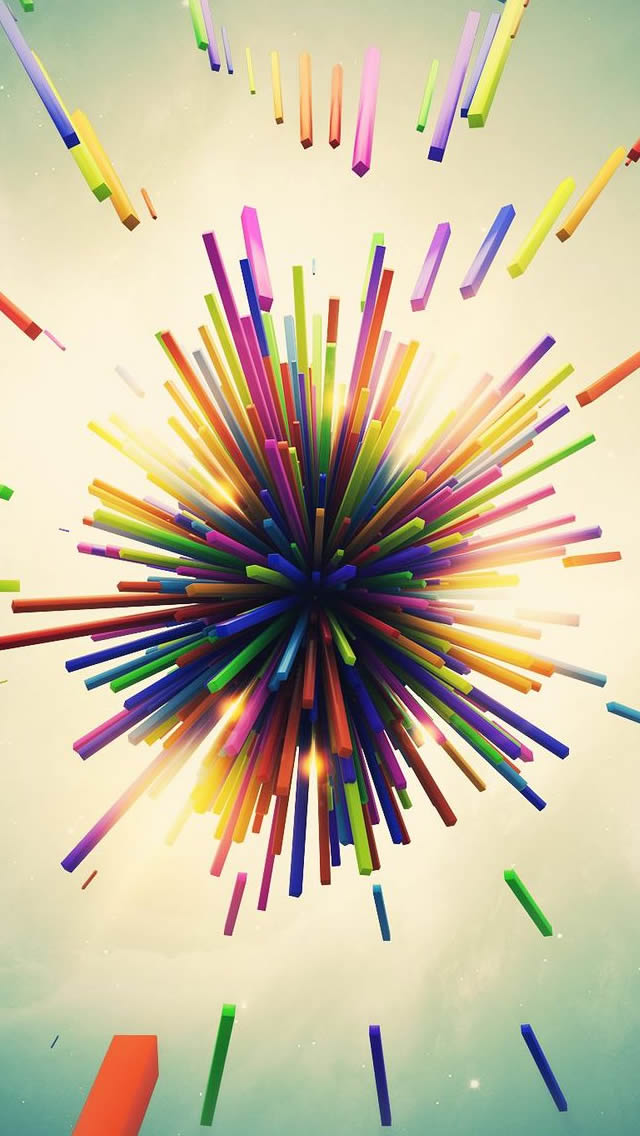 Color-Explosion-D-iPhone-s-wallpaper-wp3004494