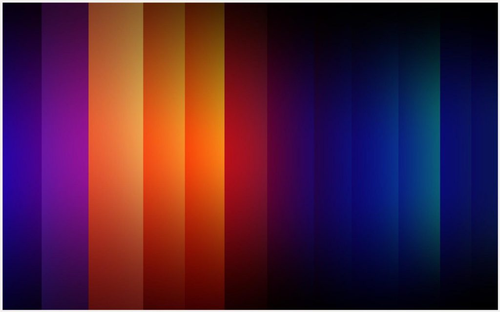 Color-Lines-Desktop-Background-color-lines-desktop-background-1080p-color-lin-wallpaper-wp3404008
