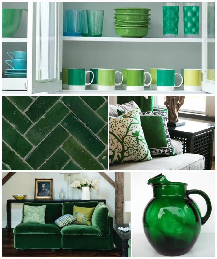 Color-Pantone-Wheel-Interior-Design-Pantone-Color-of-the-Year-Emerald-wallpaper-wp3004498