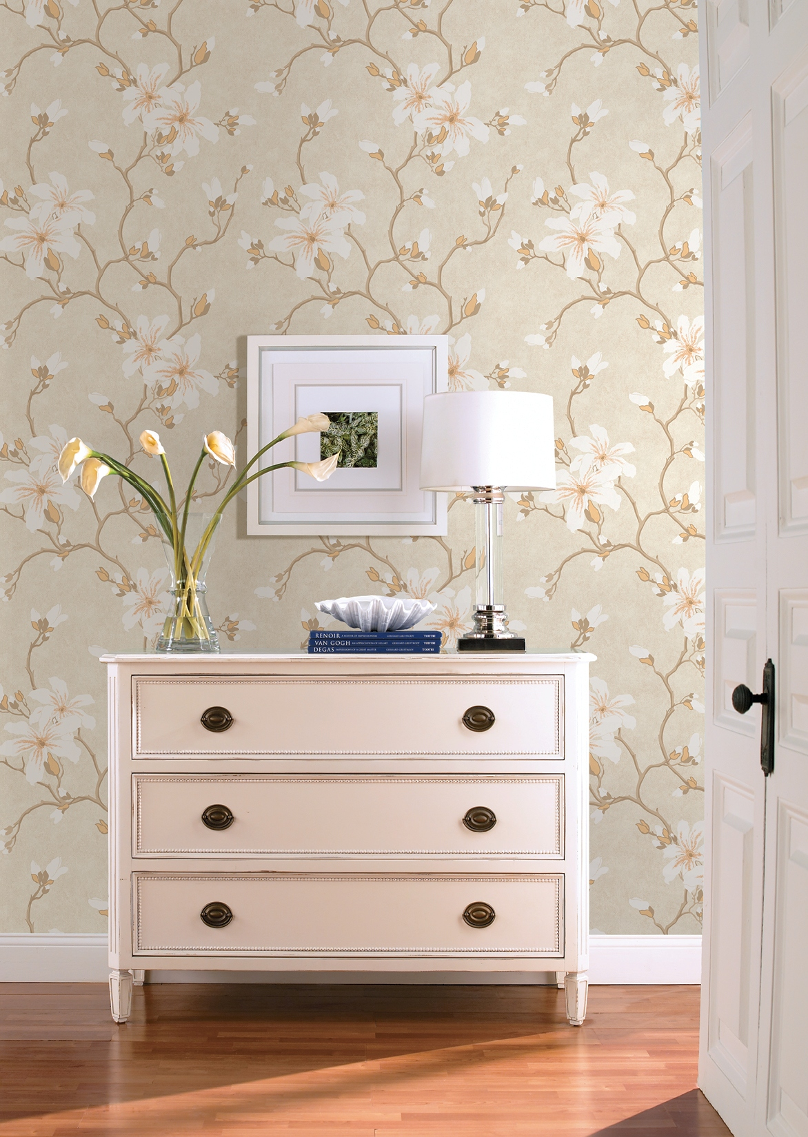 Color-Portfolio-wallcovering-collection-from-fabricut-ADAC-Atlanta-print-patterns-floral-wallpaper-wp4604930
