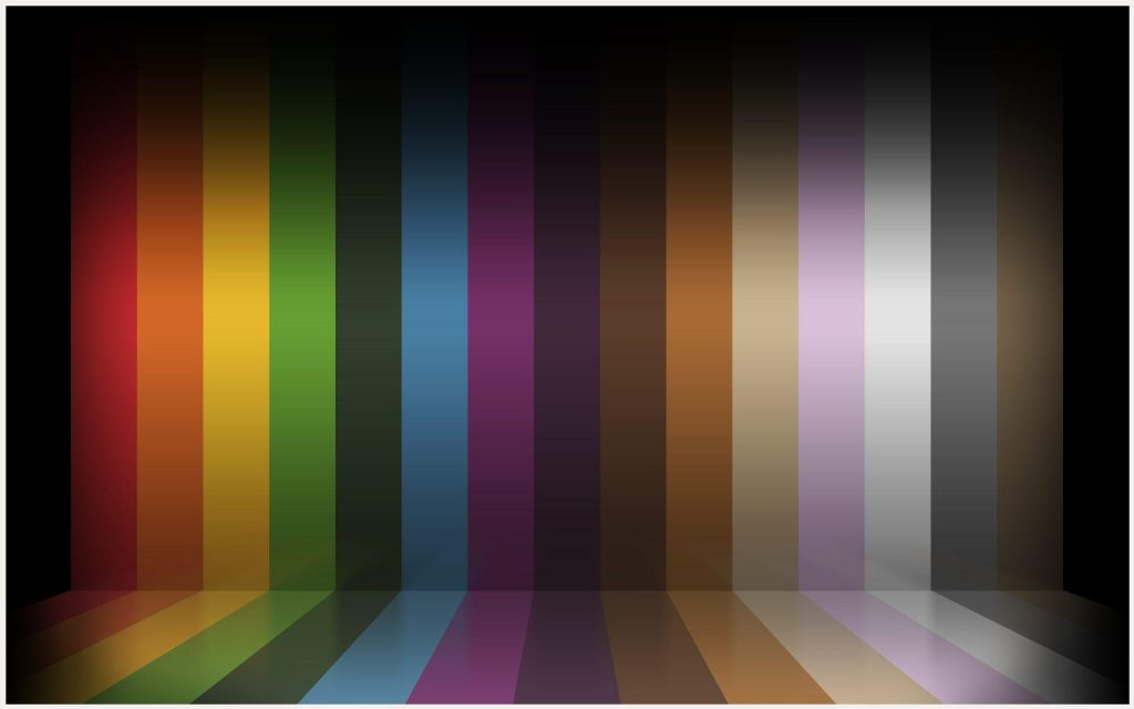 Color-Spectrum-Abstract-Background-color-spectrum-abstract-background-1080p-c-wallpaper-wp3404012