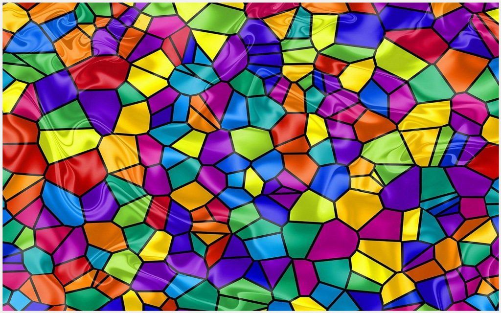 Color-Tiles-Abstact-Background-color-tiles-abstact-background-1080p-color-til-wallpaper-wp3604183