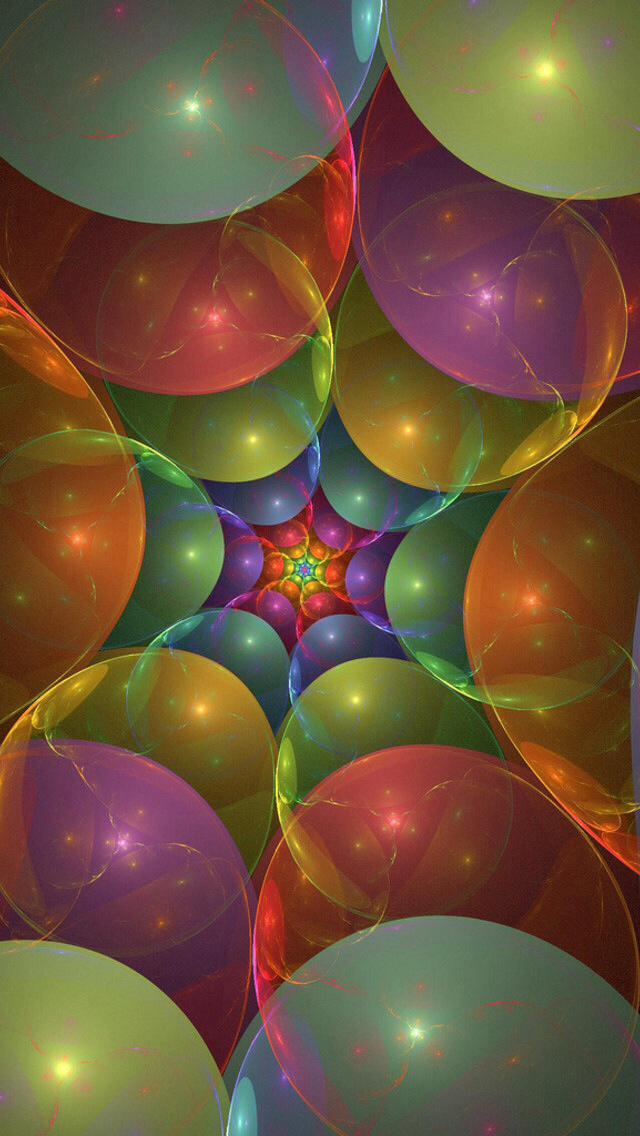 Color-bubbles-wallpaper-wp424628-1