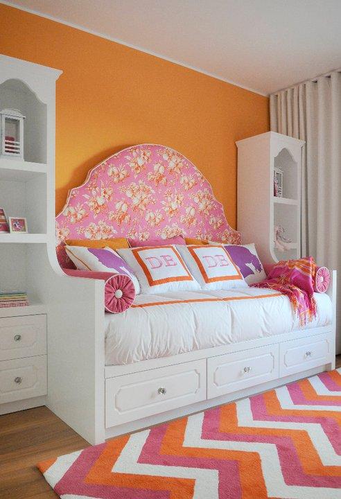 Color-combo-wallpaper-wp4405914