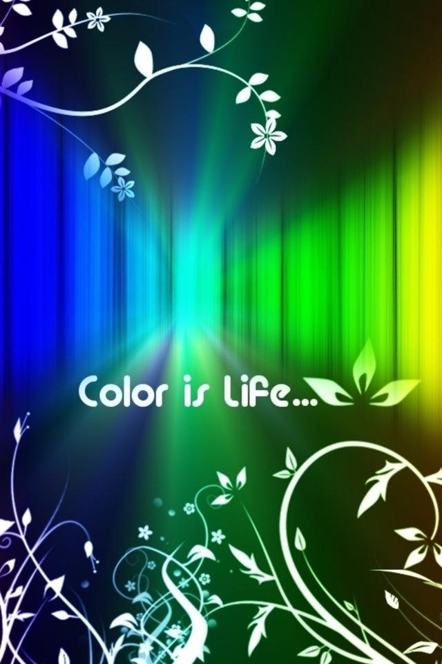 Color-of-life-wallpaper-wp424629-1