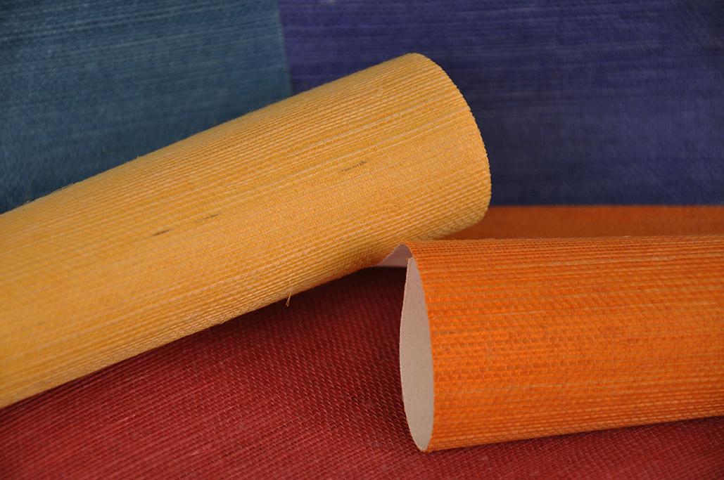 Color-wallcoverings-at-innovationsusa-ADAC-Atlanta-color-bright-eyecatching-wallpaper-wp4604932