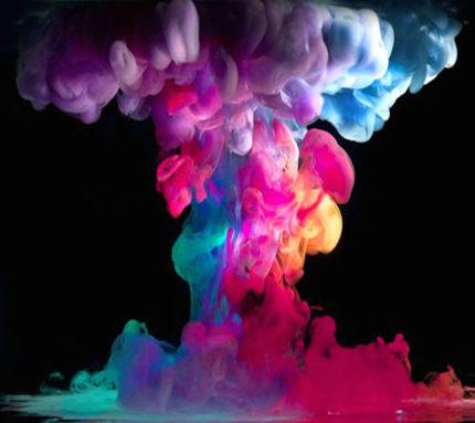ColorSmoke-zedge-textura-wallpaper-wp4604951
