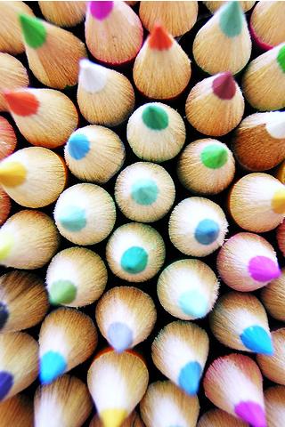 Colored-pencils-wallpaper-wp424634